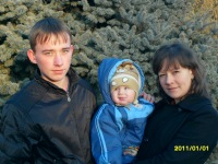 Влад ))), 5 августа , Днепропетровск, id145526176